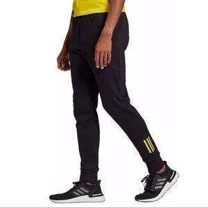 adidas Men's 11M Athletic Pants